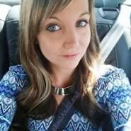 maryj242288's profile photo