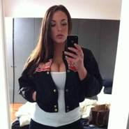 lolaa132290's profile photo