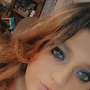 lucyz36's profile photo
