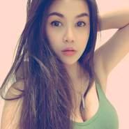 userrx6453's profile photo
