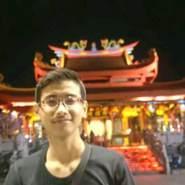 abiyui925336's profile photo