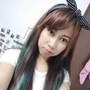 septia302823's profile photo