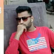 jenishs370387's profile photo