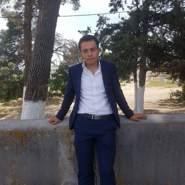 murats23310's profile photo
