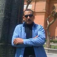 ahmadt303796's profile photo