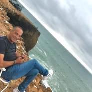 nabill801106's profile photo