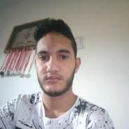 seifb388582's profile photo
