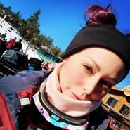 moniquekayla's profile photo