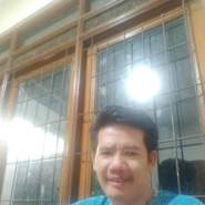 leob033680's profile photo