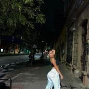 hernandezc220087's profile photo