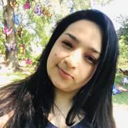 rubenv382585's profile photo