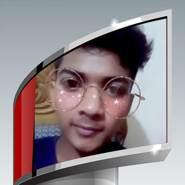 rashidk389031's profile photo
