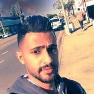 A27272's profile photo