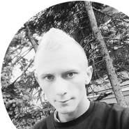 mrozikk's profile photo