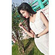 priyankan671712's profile photo