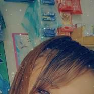 sofia755290's profile photo