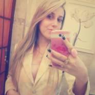 lauraa882888's profile photo