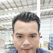apiwat_79's profile photo