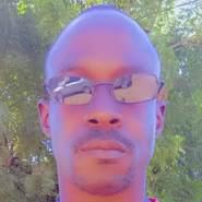 cheikhdiop231's profile photo