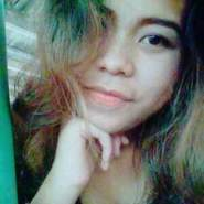 supansap462266's profile photo