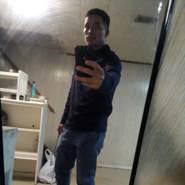 tigos82's profile photo
