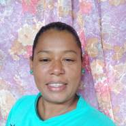 yessicav438738's profile photo