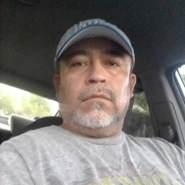 antoniof411051's profile photo