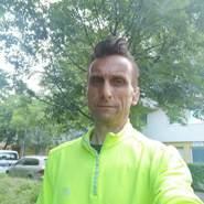 zsolth85263's profile photo