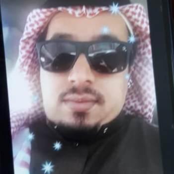 aabdllh776066_Makkah Al Mukarramah_미혼_남성