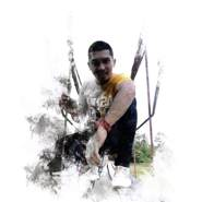 chachawala547193's profile photo
