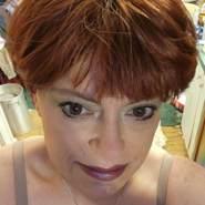 jacquelinea969438's profile photo