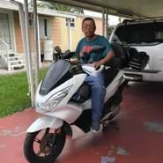 marioc483637's profile photo