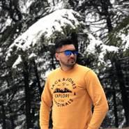 kaustubhs525337's profile photo