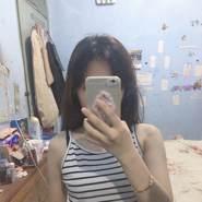 syasyas598205's profile photo
