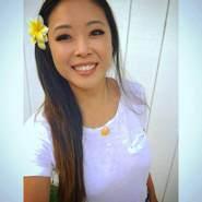 ahnk325's profile photo