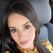 maryt243790's profile photo