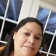 karlita292569's profile photo