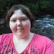 leanneo450851's profile photo