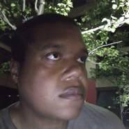 dominicr739407's profile photo