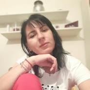nataliav75's profile photo