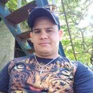 lis8707's profile photo