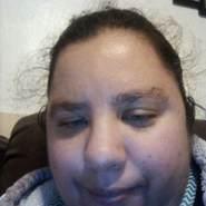 crystalg169028's profile photo