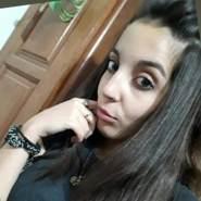rocio46975's profile photo