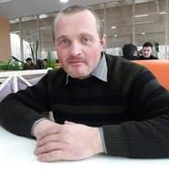 zazuleag's profile photo