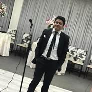 armandoa771878's profile photo