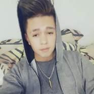 wilsono242421's profile photo