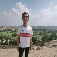 ahmedm3611's profile photo