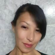 graciela436113's profile photo