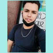 carlosm1008's profile photo