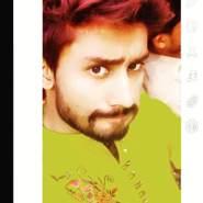 alir265425's profile photo